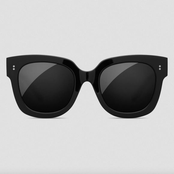 Image result for chimi 008 sunglasses